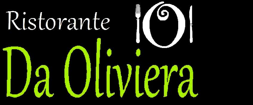 Ristorante Da Oliviera